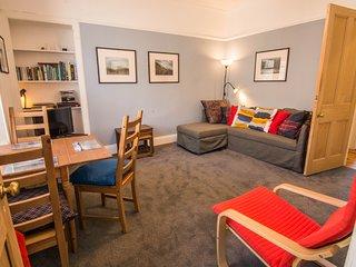 426 - Prince Regent Street Apartment