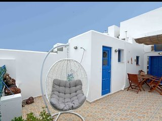 KLEO'S GUEST HOUSE