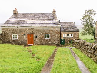 Ashgillside Cottage, Alston