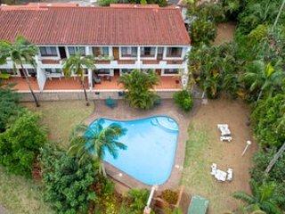 Villa Mia 6 Luxury Holiday Accommodation
