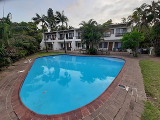 Villa Mia 6 Luxury Holiday Accommodation