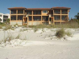 Bradenton Beach Club D