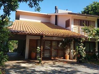 Paraíso Campeche