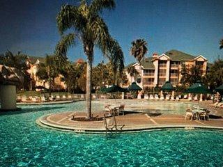 Beautiful 2bdrm 2bath Condo in Orlando 4/17-24 2020