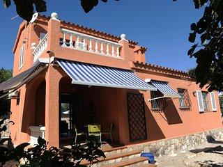 Casa Lucia Playa