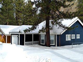 Quiz Cottage