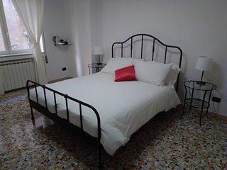 Bed and Breakfast Alvarez de Toledo