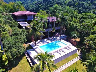 Outstanding Private Island Angra dos Reis – ANG005