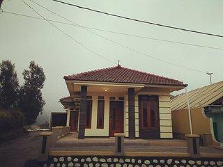Villa Tengger Asri 3 Bromo