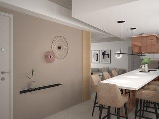 Mya B3 Superior Apartment