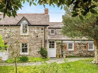 Charming Cornish Cottage near Padstow - Sleeps 4