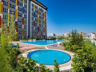 PLT Rental Holiday Homes