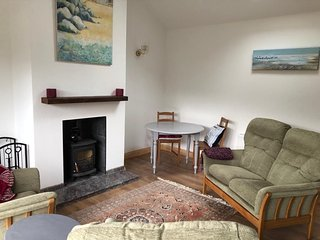 2 Bedroom Cottage near Old Head