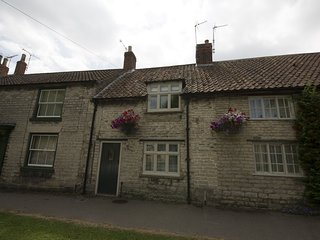 Hartoft Cottage