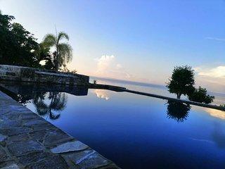 Villa Bohol