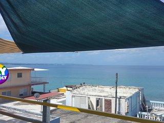 Casa de Playa A-2