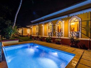 Casa Vita by Vista Rooms
