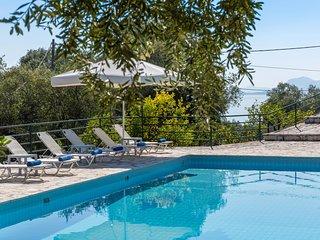 Villa Andonis
