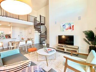 Kasa | Tempe | Perfect 3BD/2BA Apartment