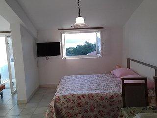 Studio flat Biograd na Moru (Biograd) (AS-863-a)