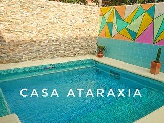 Casa Ataraxia