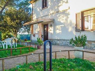 Sant' Andrea (ITG324)