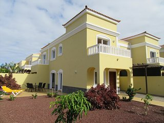 Nice home in Buenavista del Norte w/ WiFi and 2 Bedrooms (ETE011)
