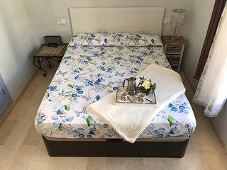 Apartamento Golf Bahia 37