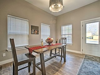 NEW! Brand New Smart Home 2.5 Mi to DT Bentonville