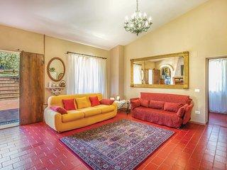 Casa Vittoria (ITP576)
