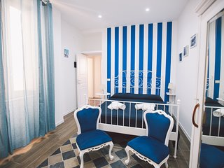Ortigia Sweet Home - Suite