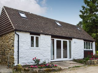 Cornbrash Farm Cottage