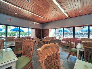 2 Bedroom Condo at Oceanique Resort