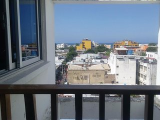 Apartment near the historic center with great cultural and gastronomic options!