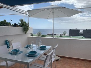 Apartment Aline in Puerto del Carmen