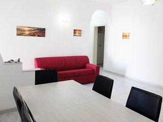 Villa Emma | TL65