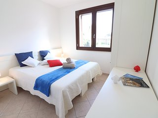 Casa Vacanze Yasmine a Otranto 6 posti