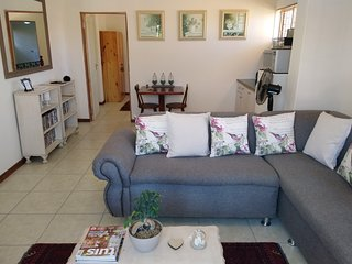 Sage self catering accommodation