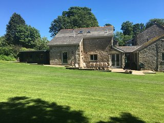 Ashley Bank Holiday Cottages