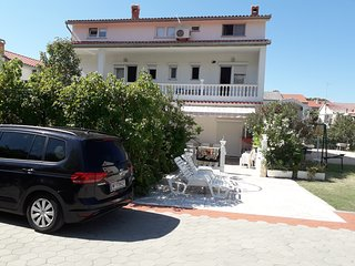 Holiday house Perkic Rab