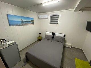 Chambre a Dzaoudzi Labattoir MAYOTTE tout confort