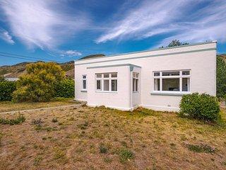 Kawarau Bach Views - Cromwell Holiday Home, Abel Tasman National Park