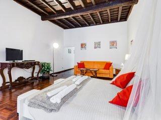 Guest House Borgo San Pietro