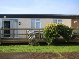 Windrush 34D Medmerry Park
