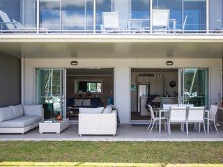 Whitianga Marine Views - Whitianga Apartment, Abel Tasman National Park
