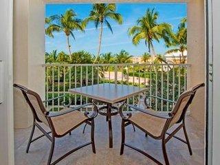 MBOR 604 - Marco Beach Ocean Resort