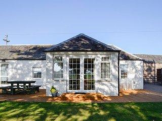 Philip's Cottage