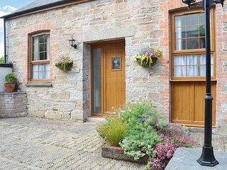 The Stables - E5267
