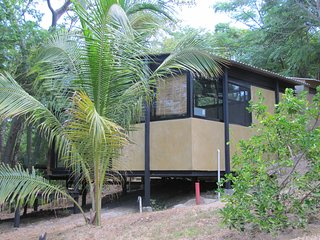 Salchi Bungalow Sleeps 3 - 5826386