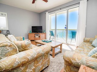Celadon Beach Resort 804